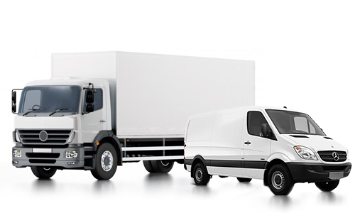 camions2